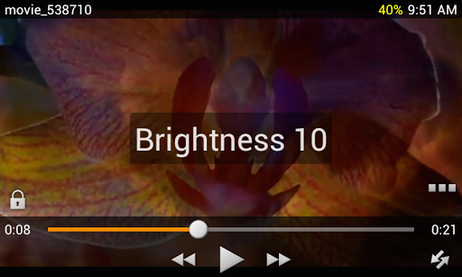 Hot Video 1.99 screenshots 6
