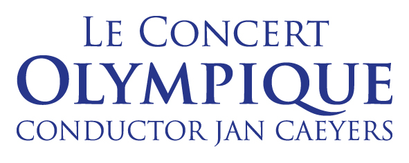Le Concert Olympique