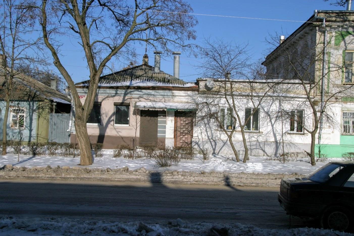 https://sites.google.com/site/istoriceskijtaganrog/cehova-ulica/dom-56