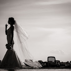 Wedding photographer Petko Momchilov (PetkoMomchilov). Photo of 20.06.2018
