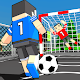 Cubic Street Soccer 3D (game)