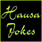 Hausa Jokes