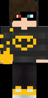 Skinex-