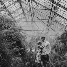 Wedding photographer Tomasz Mosiądz (VintageArtStudio). Photo of 26.06.2018