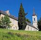 photo de Eglise de Saint-Lézer