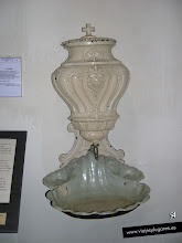 Photo: Museo Histórico José Evaristo Uriburu. Ciudad de Salta