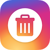 Best Instagram Cleaner Tool