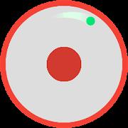Orbital Dot Control