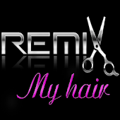 Remix My Hair