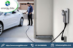 EV Charging Software and App To Assist Better
