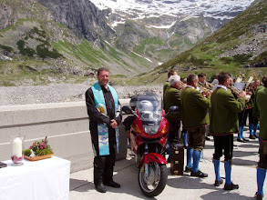 Photo: mein Bike ja ja