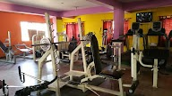 Power Cuts And Curves Gym And Fitness Centre photo 1