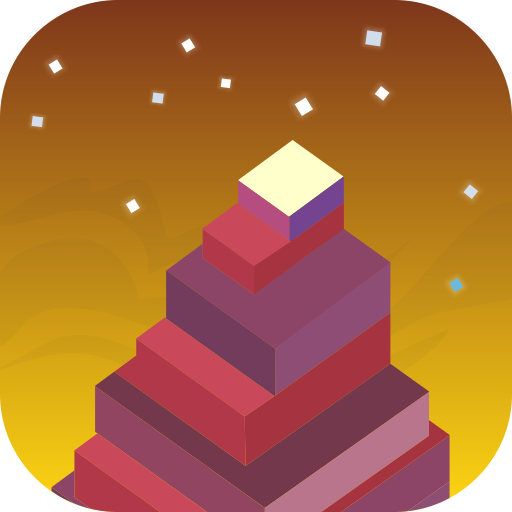 Stack Up (game)
