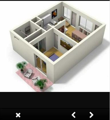 best simple house plans screenshot
