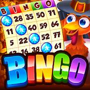 Bingo Story ? Free Bingo Games