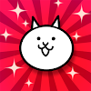 The Battle Cats 9.4.0 Unlimited XP