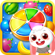 Fruit Go – Bunny Adventure