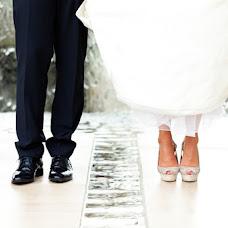 Wedding photographer Domenico Bandiera (bandieradomenic). Photo of 23.02.2014