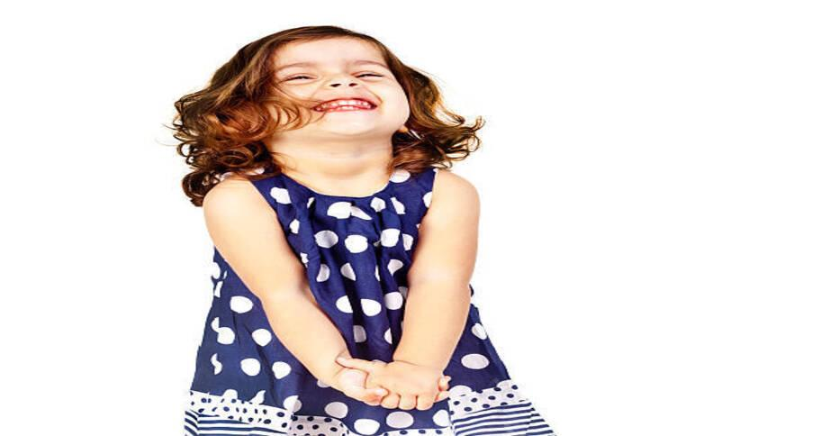 Knowing the different child development stages right from 36 months and upwards is important