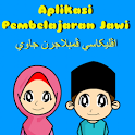 Jom Jawi icon