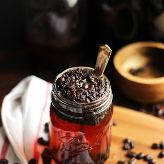 How to Make Cold Brew Coffee.