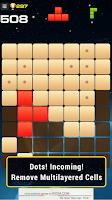 Screenshot of Quazzle