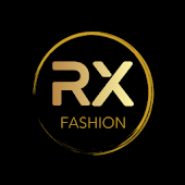 Rx Fashion