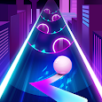 Beat Roller icon