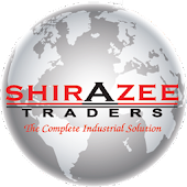 Shirazee Traders