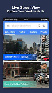 Live street view 2018 global satellite world map apps on google play screenshot image gumiabroncs Choice Image