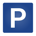 One Touch Parking (Car Finder) icon