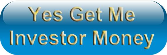 Get Investor Money Here