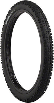 "Surly Dirt Wizard 29x3"" 120tpi Tire alternate image 1"