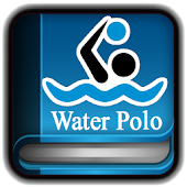 Learn Water Polo Offline