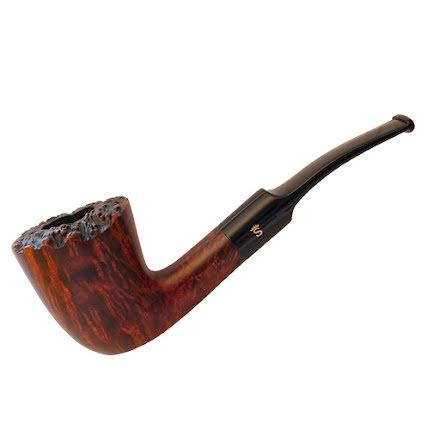 Stanwell Silkebrun 063