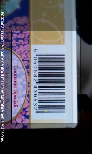 Zxing apk | Download Barcode Scanner APK 4 7 7 for Android (Latest