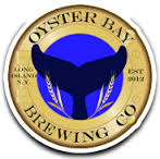 Logo of Oyster Bay Stout
