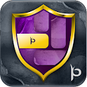 Bloxcape for Purplenamu icon