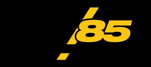 SL/85