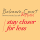Download Belmore Court & Motel For PC Windows and Mac