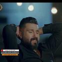 جميع أغاني علي حليم بدون نت icon