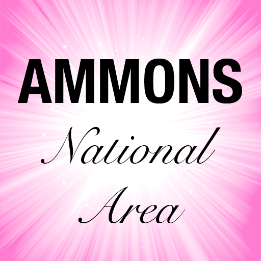 Ammons National Area