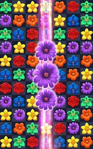 Blossom Blitz Match 3 5