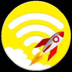 WiFi - Pro Speed Booster PRANK