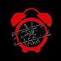 Deal O'clock icon