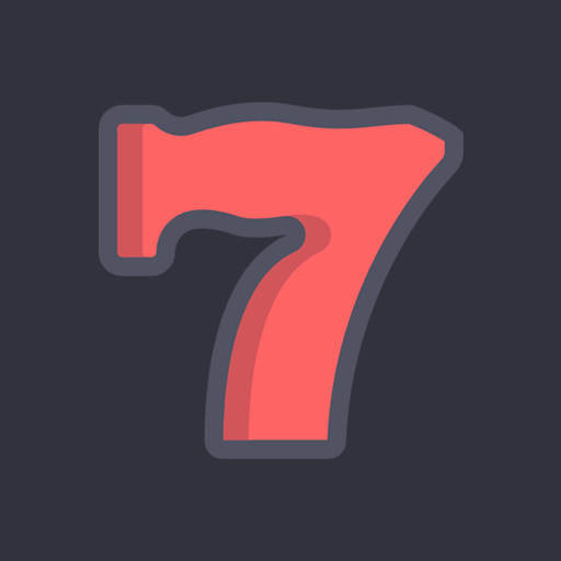 7 Liker 18