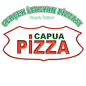 Capua Pizza icon