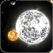 Tải Bản Hack Game myDream Universe Full Miễn Phí Cho Android