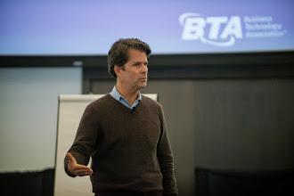 Photo: BTA - Cruise to Success Schedule