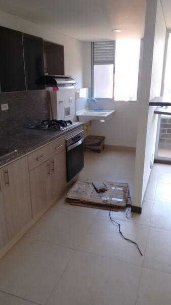apartamento en arriendo la doctora 679-16400